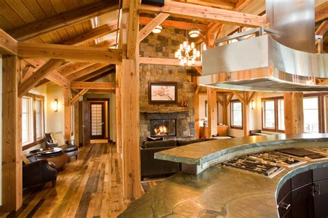 How To Build A Small Cabin In The Woods Black Canyon Builders Black Canyon Builders Durango