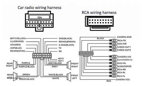 1995 mitsubishi eclipse radio wiring diagram wiring