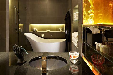 modern hotel bathroom modern eclectic hotel 8 bathroom white designs olpos design
