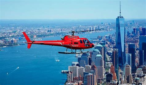 mothers day boat ride nyc new york helicopter tour and dinner cruise xperience days