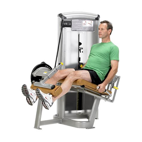 choose the best exercise equipment for arthritic knees