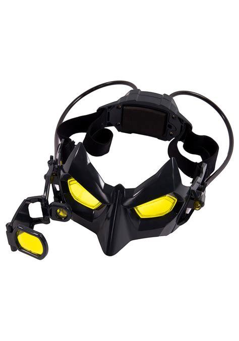 Masker Goggle batman goggle mask