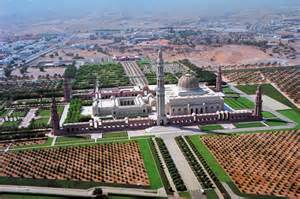 Country Home Designs Floor Plans sultan qaboos grand mosque muscat sultanate of oman