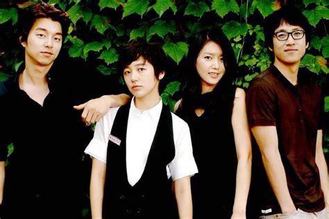 film drama korea coffe prince coffee prince show review watch online
