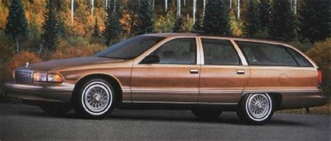 books about how cars work 1995 chevrolet impala ss user handbook 1995 chevrolet caprice howstuffworks
