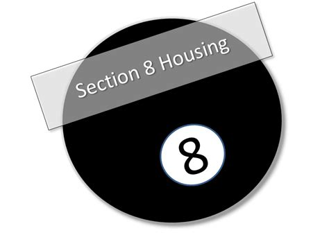 section 8 first time home buyer don t discriminate on section 8 loanlogics