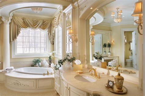 serasa raja tiap hari   desain kamar mandi mewah
