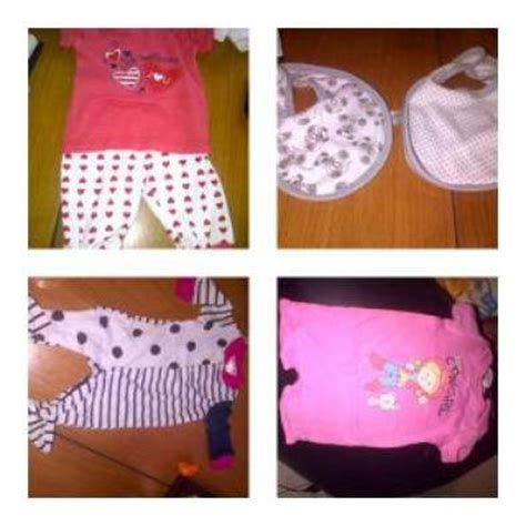 baby clothes cheap prices brandnew edgars baby clothing cheap prices children