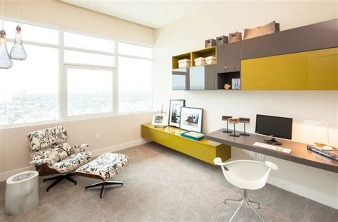 Office Lounge Office Trends Designed To Make You Your