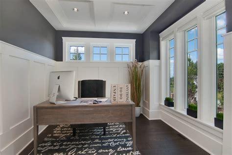 why interior designers innova interior design