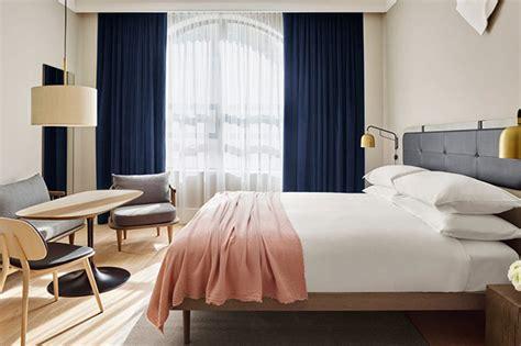 bedroom design   bedroom decor ideas   decor aid