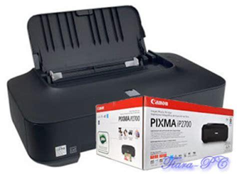 Cartridge Tinta Printer Canon Ip 2770 posisi tempat warna pada cartridge cl 811 pixma ip 2770