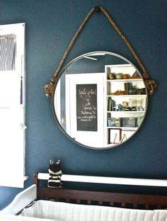 decorating secret 5 hang a mirror in every room 1000 images about diy wall hangings on pinterest diy