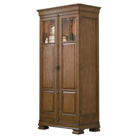 joss and door hardware home decor furniture cabinet cabinet made from