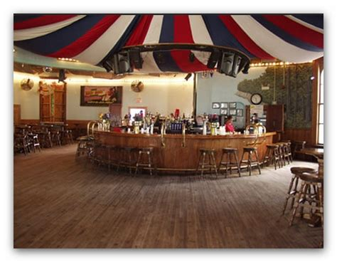 round house put in bay inside the roundhouse bar put in bay ohio oh how i love the round house missed