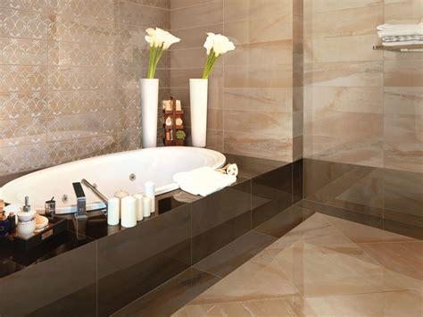 pavimento sant agostino pavimento rivestimento in gres porcellanato effetto marmo