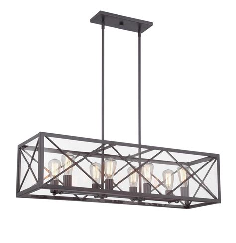 linear pendant light fixtures chandelier marvellous linear chandelier lighting linear