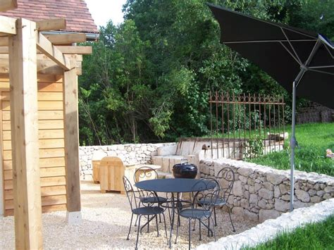 Le Patio Agen by Le Pigeonnier 224 Agen Lot Et Garonne