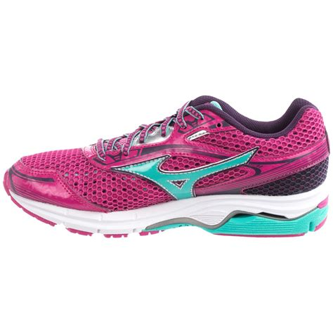 mizuno running shoes for mizuno wave legend 3 running shoes for save 50