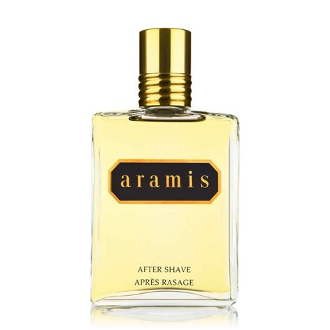 best classic aftershave aramis classic after shave 120 ml 163 25 95