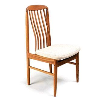 Most Comfortable Dining Room Chairs Bl10 Dining Chair Dining Sets Teak And Chairs