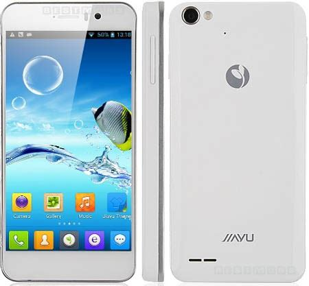 jiayu g4 turbo specifications features and price