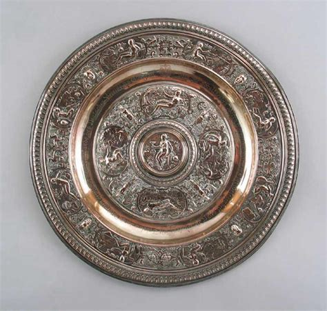 Home Interior Collectibles by Wimbledon Tennis Trophy For Sale Antiques Com Classifieds