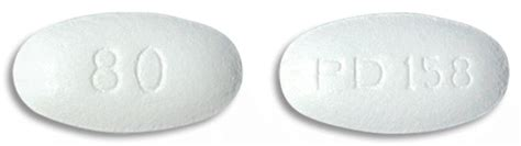 Lipitor Shelf by Lipitor Dosage Information Mims Philippines