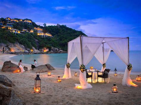 best resorts thailand best resorts in thailand 2017 with photos 2018