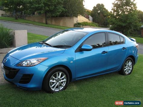 manual cars for sale 2011 mazda mazdaspeed 3 interior lighting mazda mazda3 for sale in australia