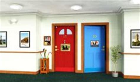 nursing home decor ideas 1000 images about virtual dementia friendly care home on