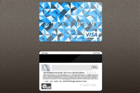 credit card design template photoshop 39 realistic credit card mockups psd free design templates