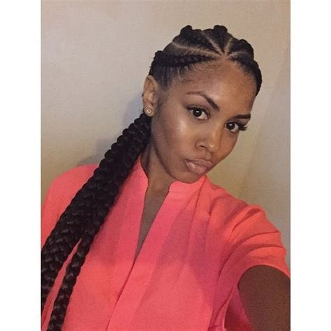 black hairstyles for miami 23 best images about big braid styles on pinterest ghana