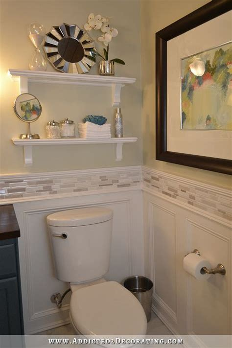 bathroom chair rail ideas best 25 chair rail molding ideas on