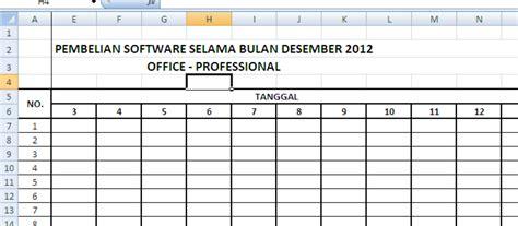 accounting number format fungsinya adalah pengertian microsoft excel 2007 dan fungsinya awardsgget