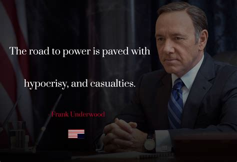 house of cards quotes house of cards quotes photo house of cards quotes pinterest cards frank