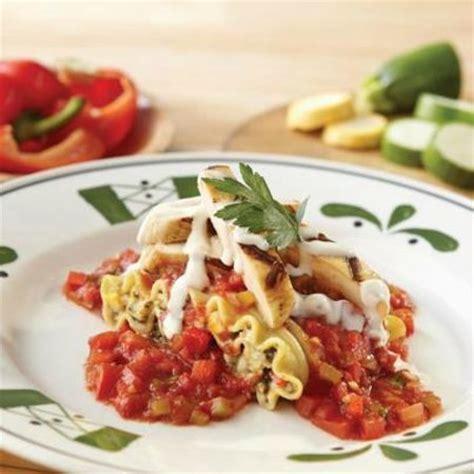olive garden saginaw menu prices restaurant reviews
