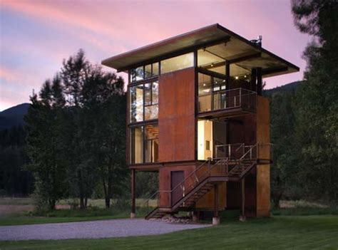 Small Home Architects Seattle Small House Architects Seattle 28 Images The Hobbit