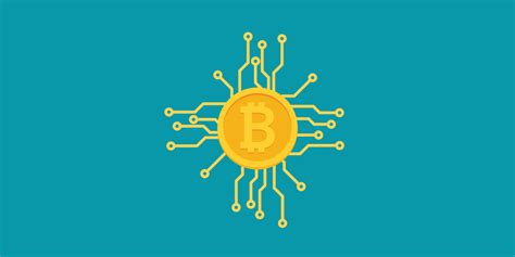 bitcoin technology tutorial the basics of bitcoin highbrow