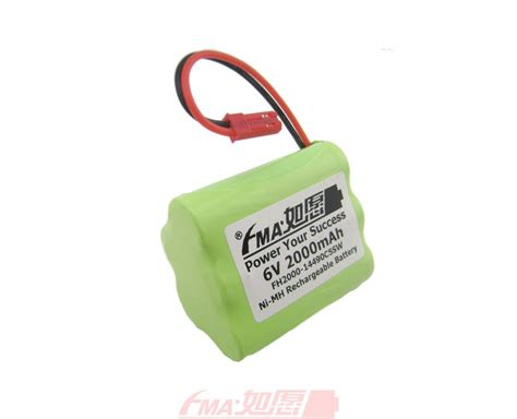 best rechargeable aa batteries for solar lights aa rechargeable batteries for solar lights solar lights