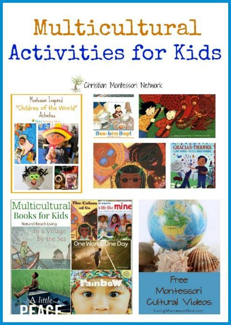 multicultural crafts for 30 best images about homeschool social studies on