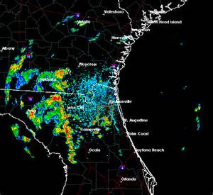 interactive weather map florida interactive hail maps hail map for middleburg fl