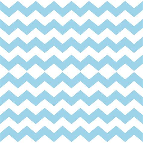 pattern zigzag blue blue zig zag wallpaper