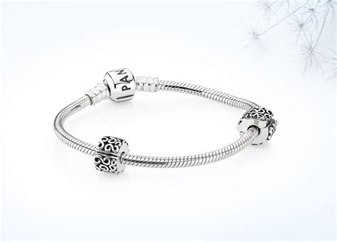 pandora jewelry christmas 2015 promotion save 83 on