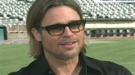 Vomitgate Snarky Gossip by Brad Pitt Speaks On Aniston Controversy The