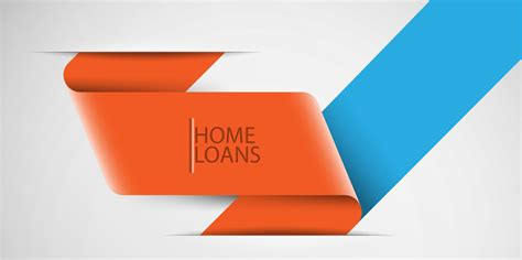 portfolio categories loans for appointments call