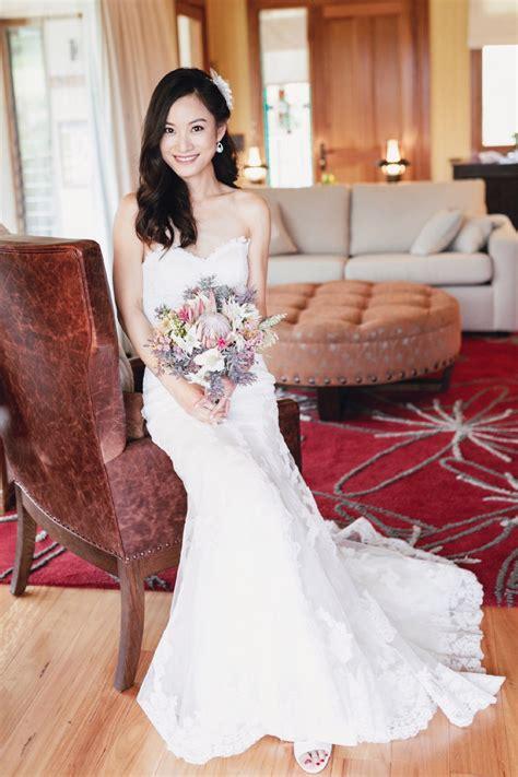 Dress Wanita Curros 7 8 Flare fit flare used wedding dress on sale