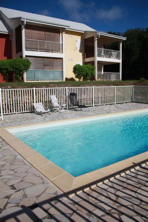 Wohnung 100 M2 by Ferienwohnung Am Strand In Le Gosier Mieten 1335436