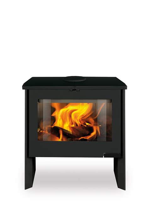 romotop fireplace stove riano 02 ceramic romotop