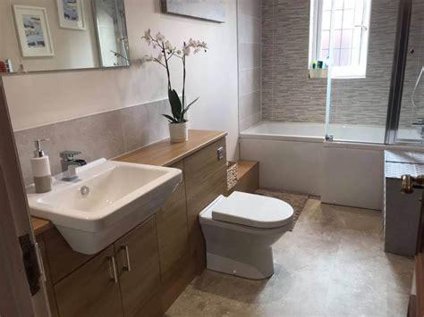 bathroom design fitting  lutterworth rugby market